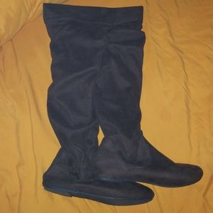 WANTED boots!!!